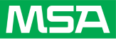 MSA_The-Safety-Company_Logo